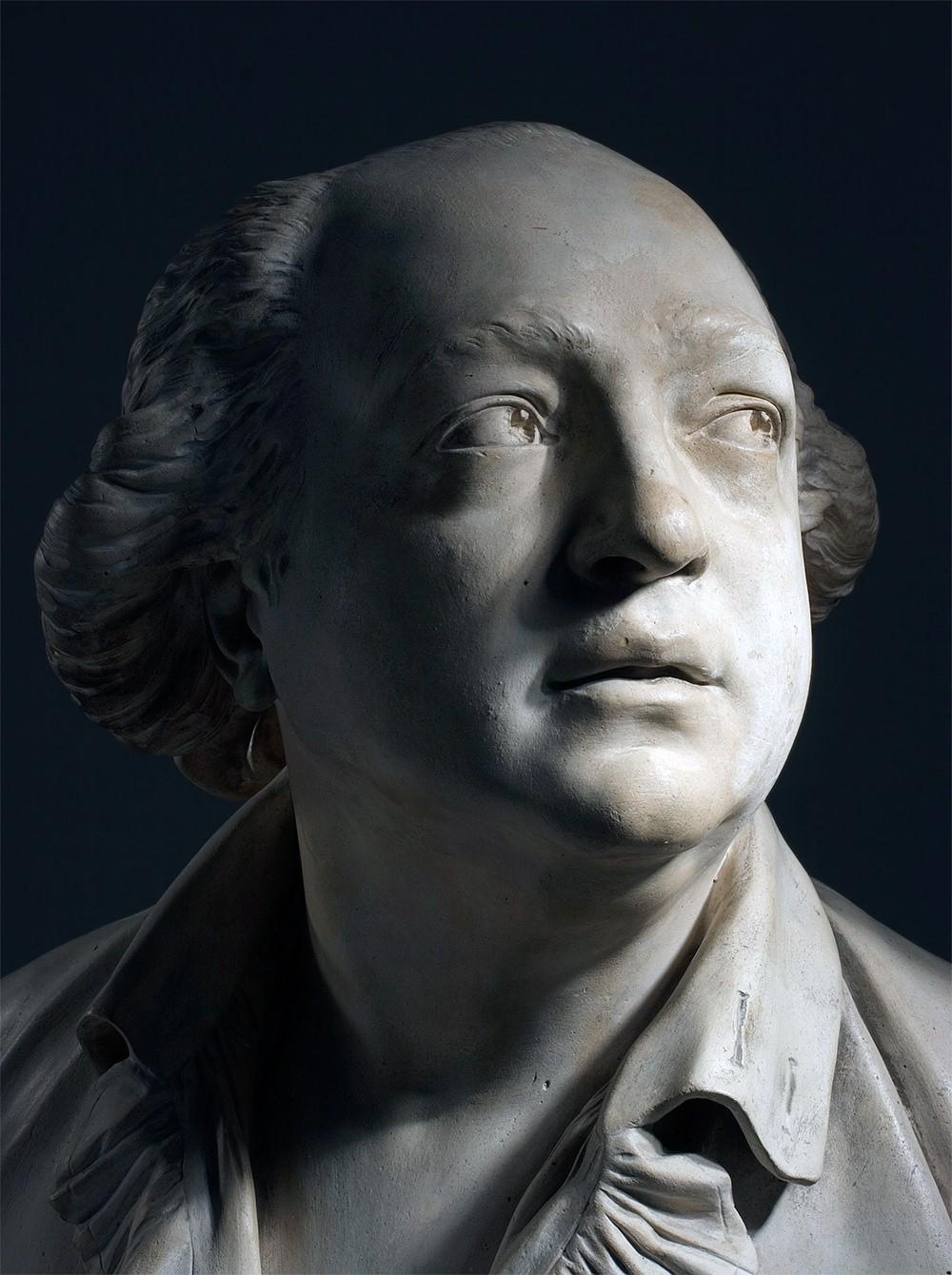 Franz-Friedrich-Anton MESMER