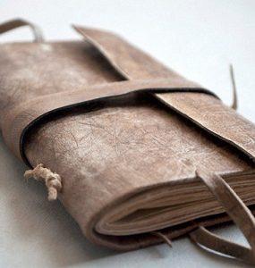 Collection de codices gnostiques