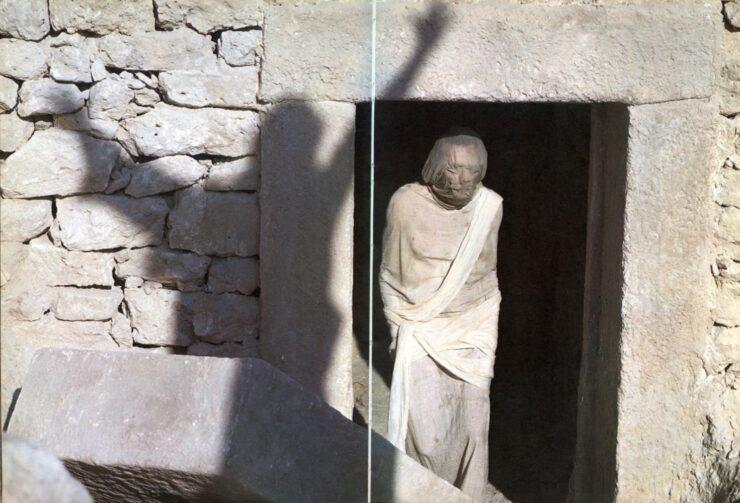 Jésus de Nazareth par Franco Zeffirelli - photo 4
